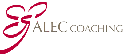 alec-coaching