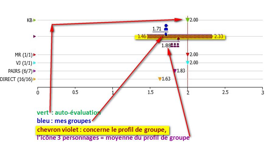 schéma-profil-groupe avec auto-eval